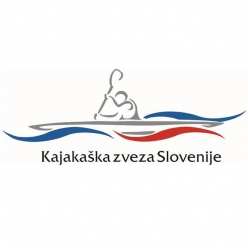 Canoe federation of Slovenia
