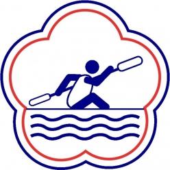 Chinese Taipei canoe association