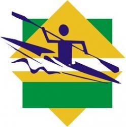 Cyprus canoe federation