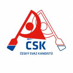 Czech canoe union CCU