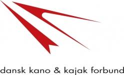 dansk kano og kajak forbund DKF