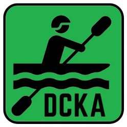 Dominica canoeing and kayaking association