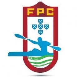 Federacao Portuguesa de canoagem