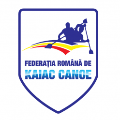 Federatia romana de kaiac-canoe