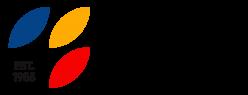 Kayak Canoe Federation - Republic of Moldova