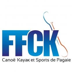 Federation Francaise de canoe-kayak et sports de pagaie