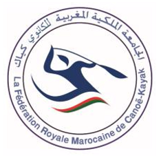 Federation royale marocaine de canoe-kayak