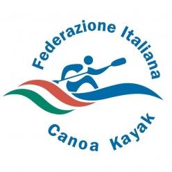 Federazione italiana canoa kayak FICK