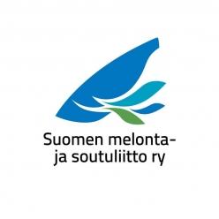 Finnish canoe federation