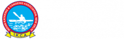 Indian kayaking canoeing association
