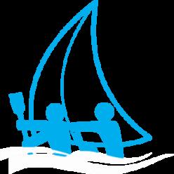 Iran canoe rowing sailing federation