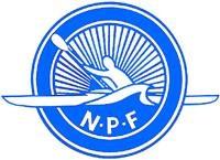 Norwegian canoe federation