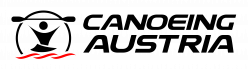 Oesterreichischer kanuverband