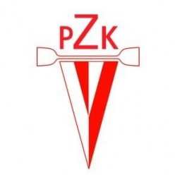 Polish canoe federation