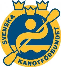 Svenska kanotforbundet