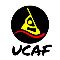 Uganda canoe federation
