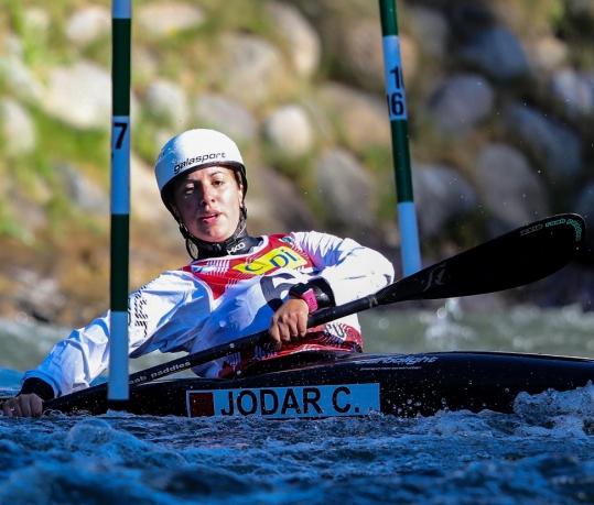 Celia JODAR