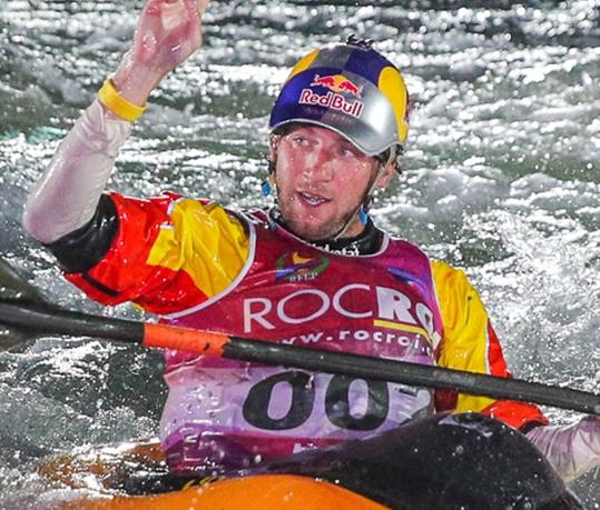 Dane-JACKSON-United-States-of-America-USA-ICF-Canoe-Kayak-Freestyle