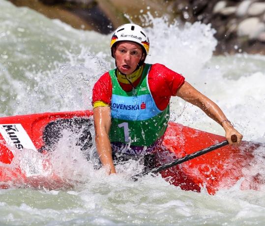 andrea herzog ger icf junior u23 canoe slalom world championships 2017 012