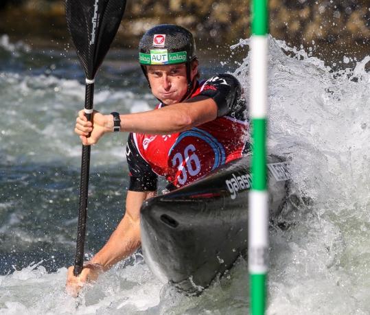 leitner mario aut 2017 icf canoe slalom world championships pau france 024