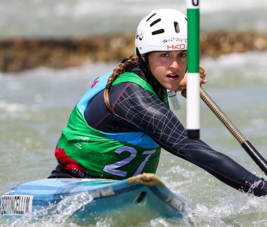 marta bertoncelli ita icf junior u23 canoe slalom world championships 2017 011