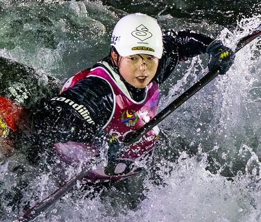 Hitomi-TAKAKU-Japan-ICF-Canoe-Kayak-Freestyle
