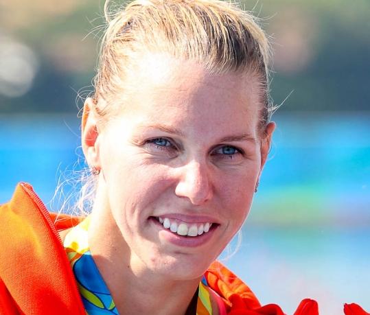 Gabriella Szabo (HUN)