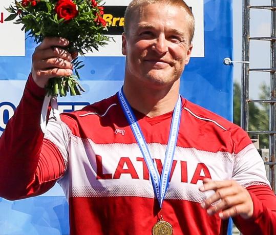 Aleksejs Rumjancevs (LAT)