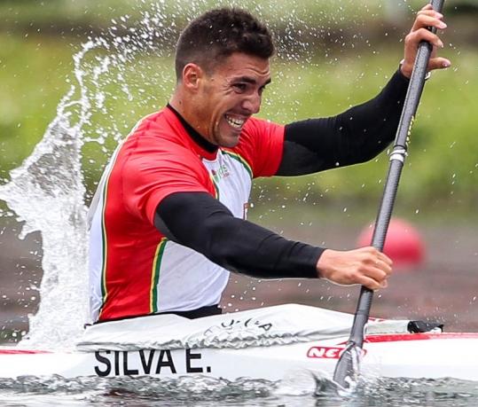 Emanuel Silva (POR)