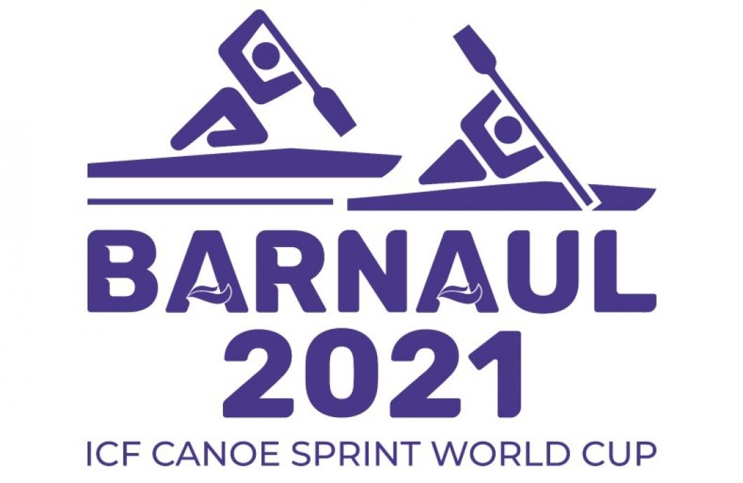 barnaul_2021_canoe_sprint_world_cup_logo