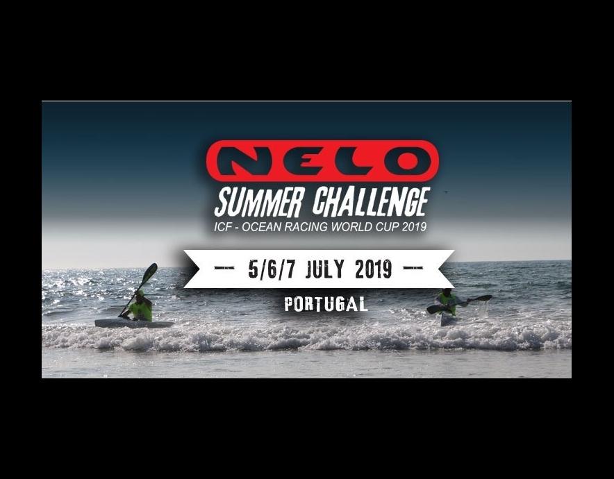 2019 Ocean Racing World Cup Portugal