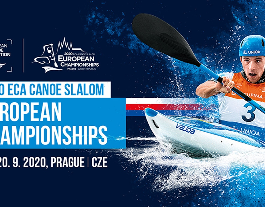 2020 ECA CSL European Championships