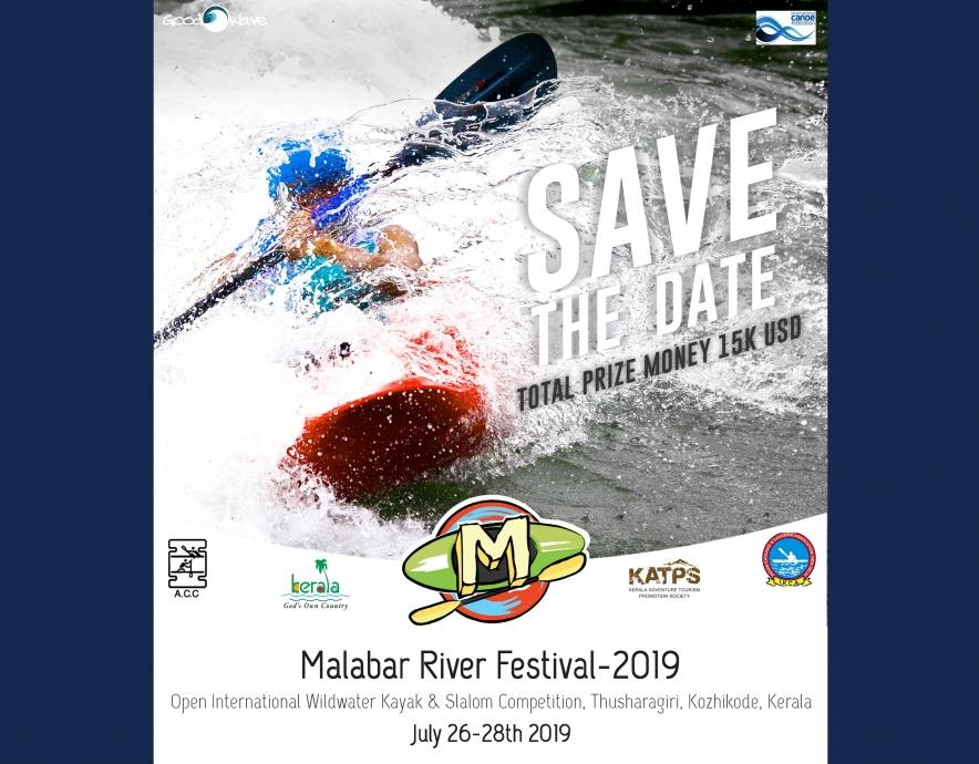 Malabar Festival India 2019