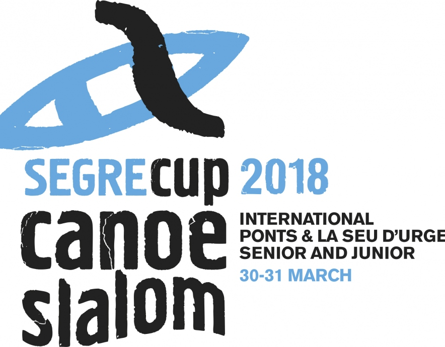 Segre Cup 2018 logo
