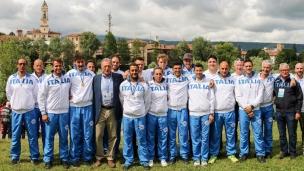 01-2016-nazionale-ita