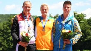 060 k1 u23 women 1000m 2017 icf canoe sprint junior u23 world championships pitesti romania