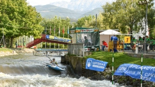 2017 icf canoe slalom world cup final la seu 007