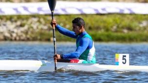 abdelkader keddi icf canoe kayak sprint world cup montemor-o-velho portugal 2017 002