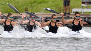 aimee_fisher_caitlin_ryan_kayla_imrie_lisa_carrington_icf_canoe_kayak_sprint_world_cup_montemor-o-velho_portugal_2017_005.jpg