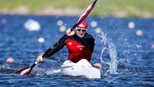 aleksejs rumjancevs icf canoe kayak sprint world cup montemor-o-velho portugal 2017 012