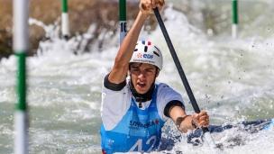 alexis bobon fra icf junior u23 canoe slalom world championships bratislava slovakia 2017 005