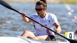 ana_roxana_lehaci_icf_canoe_kayak_sprint_world_cup_montemor-o-velho_portugal_2017_015.jpg