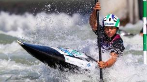 ana satila bra icf junior u23 canoe slalom world championships 2017 004
