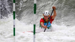 andrea herzog ger icf junior u23 canoe slalom world championships 2017 002