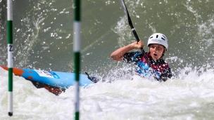 antonia oschmautz aut icf junior u23 canoe slalom world championships 2017 007