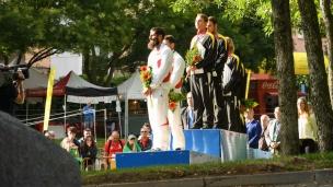 behling-becker ger 2017 icf canoe slalom world cup final la seu 023