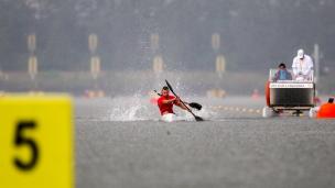 birkas balaska 2017 icf canoe sprint and paracanoe world championships racice 039