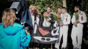 c2 men 2017 icf canoe slalom world cup final la seu 024