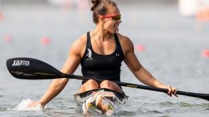 carrington lisa nze 2017 icf canoe sprint and paracanoe world championships racice 075