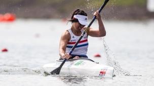 chippington jeanettegbr 2017 icf canoe sprint and paracanoe world championships racice 054